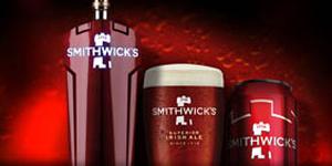 brewingofsmithwicks