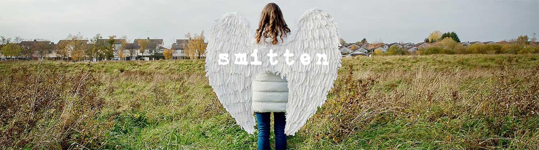 smitten-slider