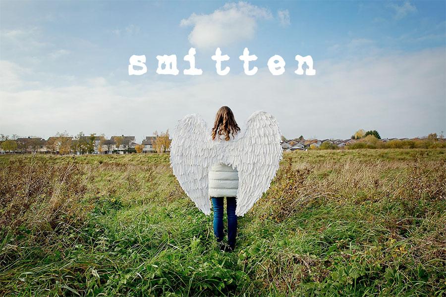 smitten-web